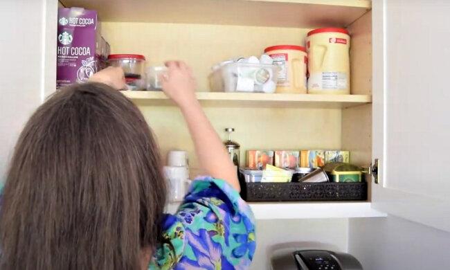 Напитки. Фото: скриншот YouTube-видео.