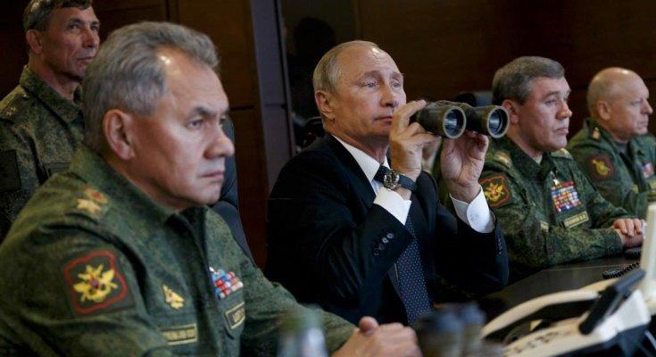 Россия предупреждает Украину об ударе бактериологическим оружием. Уже заявили об эпидемиях
