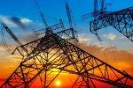 В команде президента Украины Владимира Зеленского разрабатывают важные решения, которые помогут суммарно привести к снижению стоимости электроэнергии