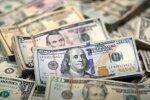 Курс валют на 15.07.2020