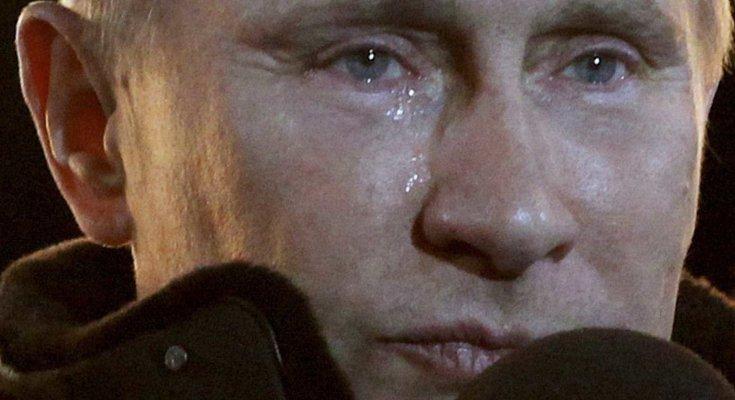 Евросоюз показал зубы Путину: нанесен мощный удар по России, что произошло