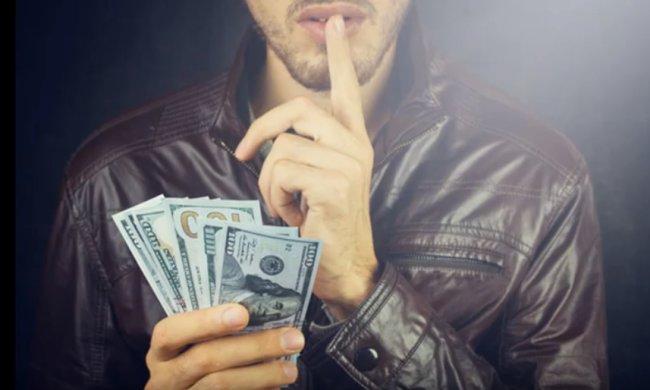 Курс валют на 24.02.2020