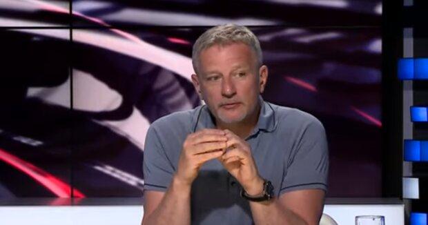 Пальчевский сообщил, сколько украинцев смогут отдохнуть. Фото: скриншот YouTube