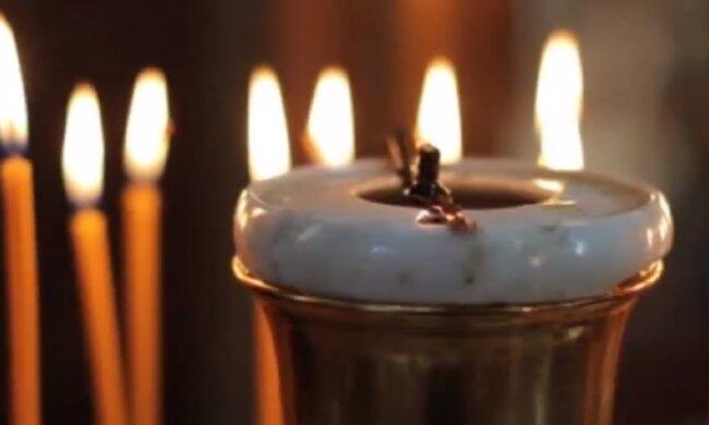 Церковный праздник. Фото: скриншот YouTube-видео