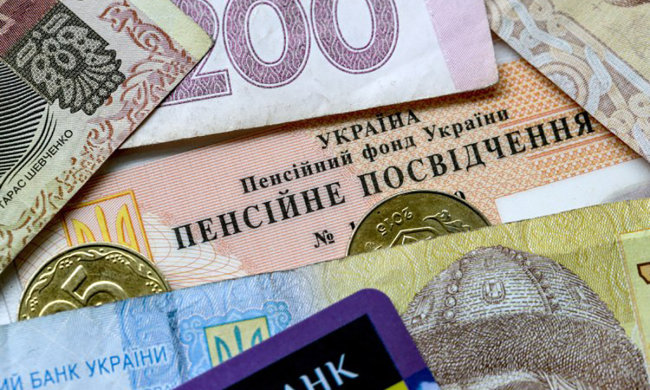Мошенники атакуют «кошельки» украинских пенсионеров при помощи новой схемы. Не попадитесь на уловку