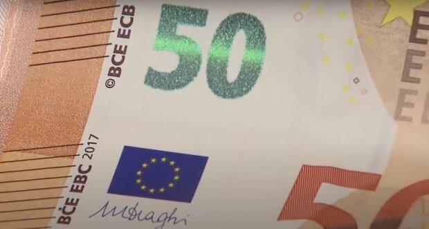 Каким знакам зодиака повезет в деньгах. Фото: YouTube, скрин