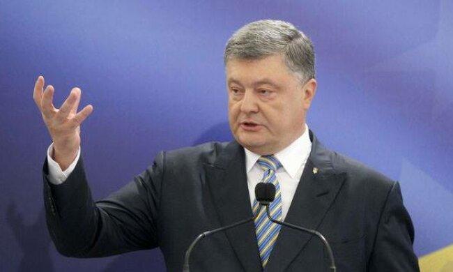 Игорь Лесеев: «Чем меньше разрыв Порошенко от Зеленского, тем больше шансов, что без приключений с нами не попрощаются»