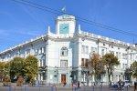 В Житомире, заместителя мэра обвиняют в намеренной растрате бюджетных средств.
