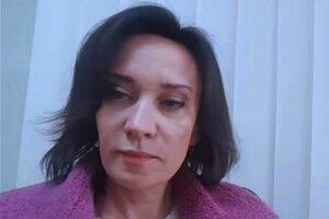 Маруся Зверобой. Фото: скриншот YouTube