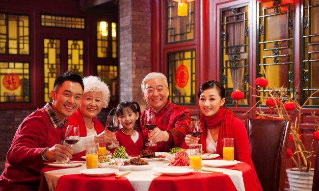 Советы китайских долгожителей и диетологов: раскрыты секреты национальной медицины