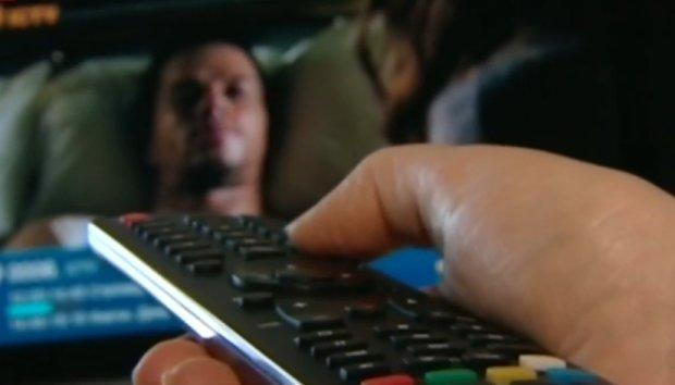 В Украине перекодировали самые рейтинговые телеканалы, фото — СТБ