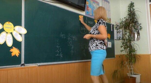 За дистанционное обучение хорошо заплатят. Фото: скриншот YouTube