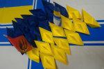 Россия отпустит украинских моряков, но есть условия: озвучен план Путина