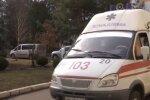 В Черновицкой области зафиксировали вспышку инфекции коклюша. Фото: youtube