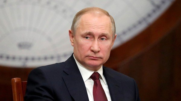 Из-за крымской аннексии Приватбанк потерял миллиарды долларов: озвучена цифра