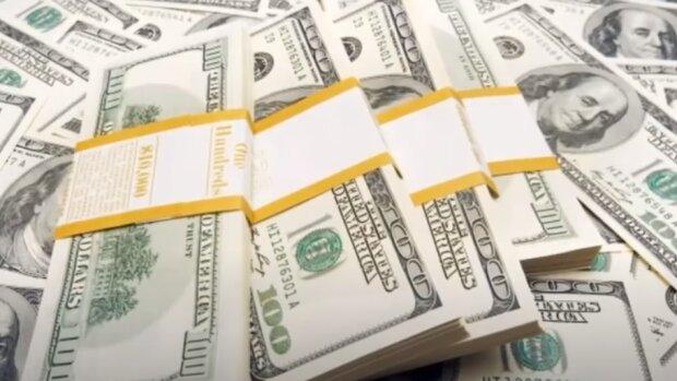 Уже есть прогноз по курсу валют на новую рабочую неделю! Курс валют в Украине на 25 августа 2020 года