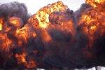 ЧП под Киевом: прогремел мощный взрыв в жилом доме. Без жертв не обошлось