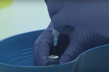 Доставайте кошельки: стала известна стоимость вакцины от коронавируса для украинцев