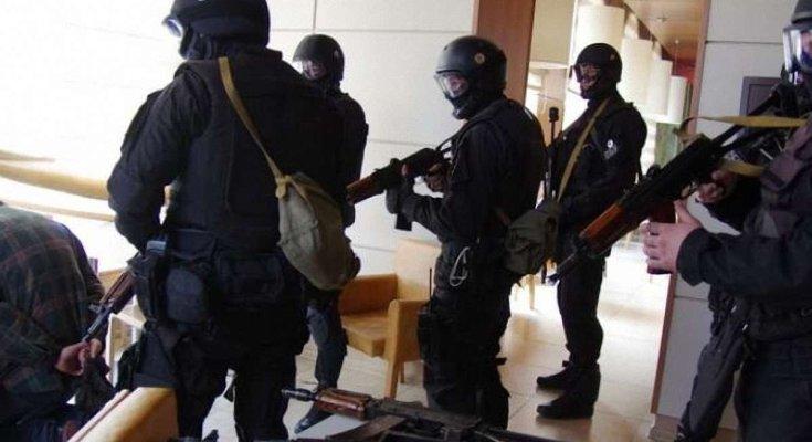 Массовые обыски в Кабмине: первые подробности скандала