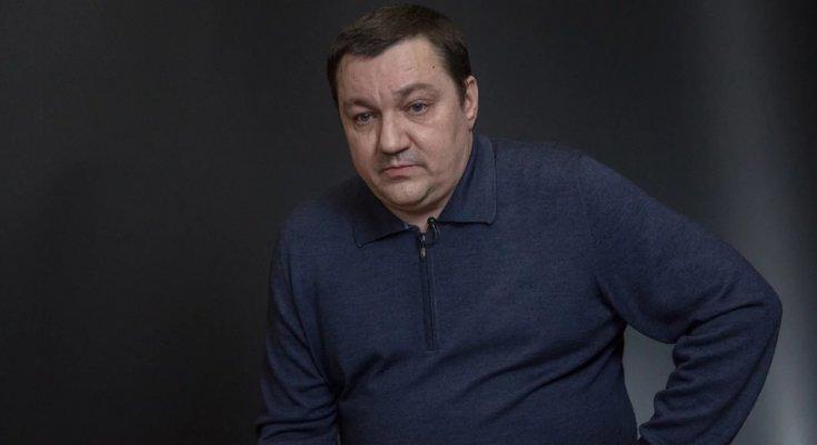 """""""К сожалению, это не спецоперация"""": сделано резонансное заявление о гибели Тымчука"""