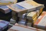Накопительные пенсии в Украине. Фото: YouTube, скрин