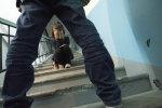 В Украине убили более 50 детей: полиция выступила с заявлением, идут на крайние меры