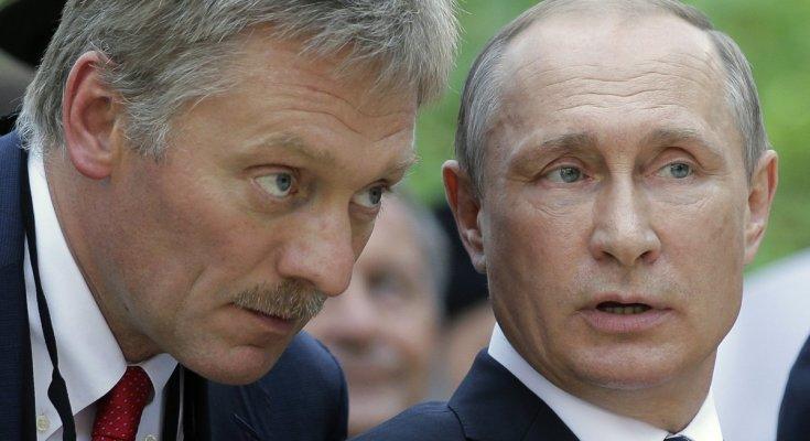 """Украина мощно """"рубанула"""" по Кремлю. Удар неожиданный"""