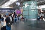 Украина восстанавливает авиасообщение. Фото: YouTube, скрин