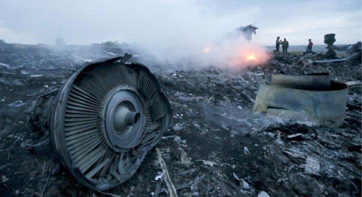 """Путина прижмут! СБУ задержала водителя установки """"Бук"""", из которой сбили Боинг над Донбассом"""
