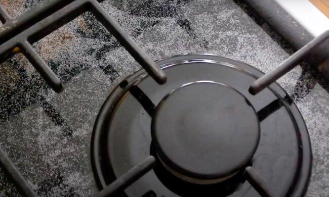 Готовить не на чем: одесситам отлючили газ
