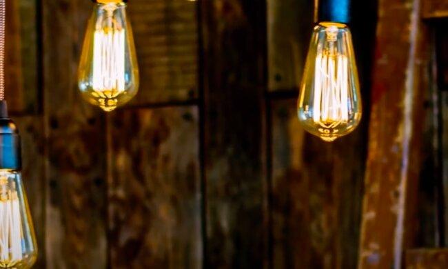 Одесса отключения. Фото: скриншот YouTube