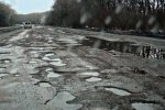 Будет круче, чем в Германии: Зеленский взялся за украинские дороги, что изменится