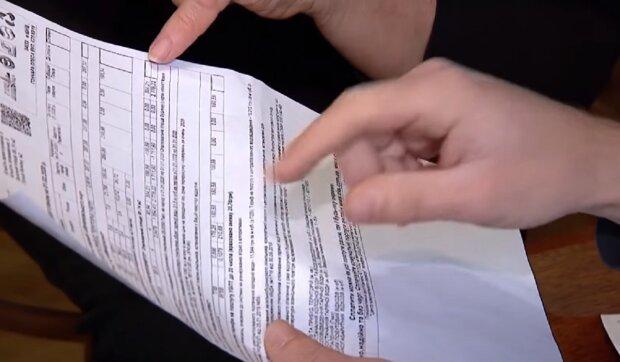 Экс-министр соцполитики Рева спрогнозировал повышение тарифов - сколько будем платить за коммуналку