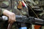 Полгода до очереди: от медицины в ДНР не по себе даже боевикам - нужно только дожить до диагностики