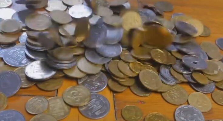 В ПФУ сделали заявление о выплатах. Фото: YouTube, скрин