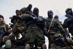 Боевики устали от обмана и мук совести, сотнями сдаются украинским военным.