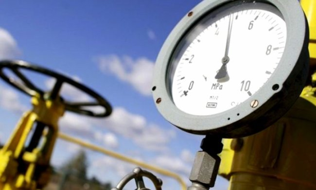 Украина жестко ответила Кремлю на условия по транзиту газа