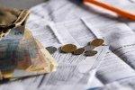 Стали известны новые цены на коммуналку и абонплату. Украинцев порадовали новыми цифрами
