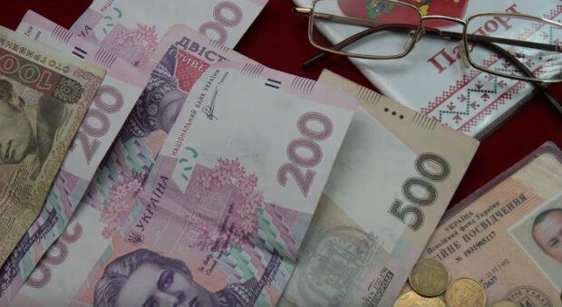 В Украине считать пенсию начнут по-новому: что изменилось
