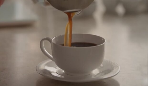 Ученые обнаружили новые полезные свойства кофе