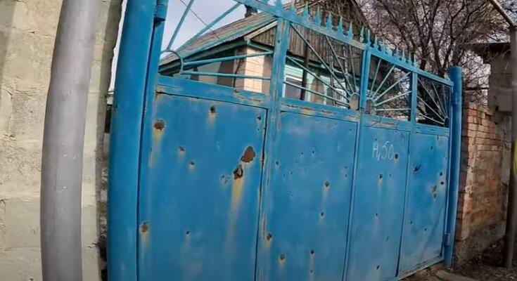 Реинтеграция Донбасса займет десятилетия. Фото: скриншот YouTube