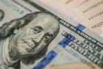 Курс валют. Фото: скриншот Youtube