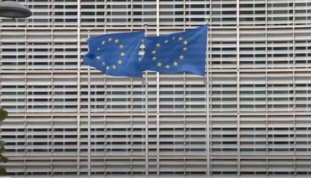 Европейский Союз пересматривает сотрудничество с Украиной: стала известна причина