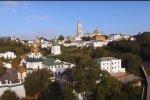 Церковь. Фото: скриншот Youtube видео