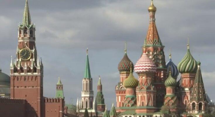 Украина требует от РФ объяснить слова Грызлова. Фото: скриншот YouTube
