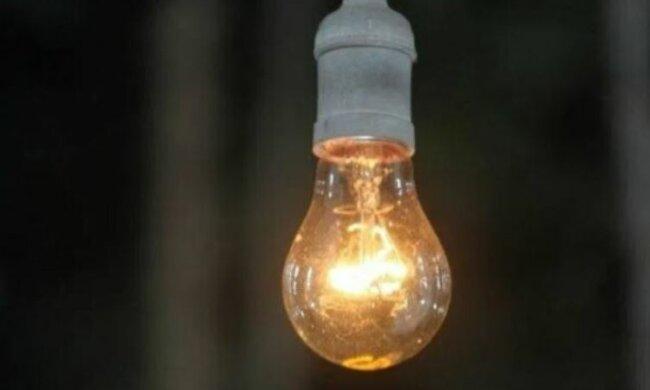 Днепр оставили без электричества до вечера: огромный список адресов