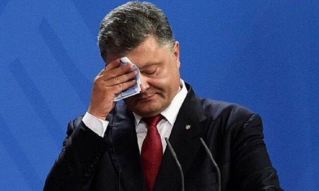 Первое интервью Портнова в Украине: Порошенко будет сидеть, это точно
