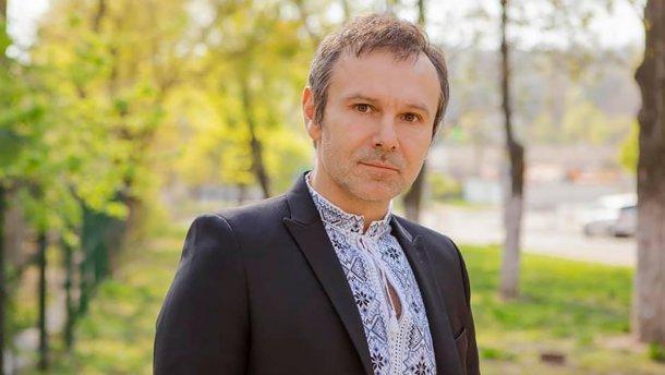 Вакарчук впервые откровенно рассказал о Зеленском: правда огорчила многих