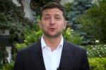 Зеленский срочно обратился с особой просьбой к всем украинцам: ему нужна помощь, завтра, с самого утра