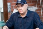 Андрей Данилко давно уже не радовал своим присутствием на сцене, и вот он наконец решил рассказать, почему.
